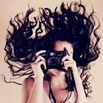 TEMEL ve İLERİ FOTOĞRAFÇILK KURSU