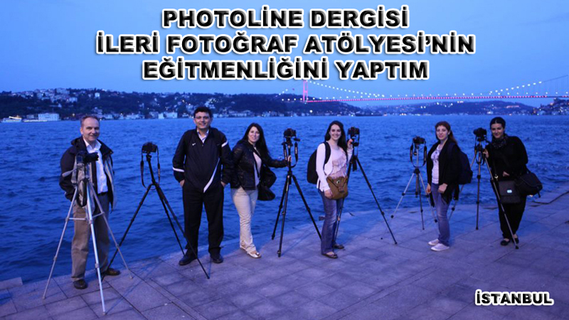 7-PHOTOLINE-copy