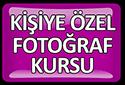 ozel fotograf egitimi