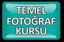 temel fotograf kursu