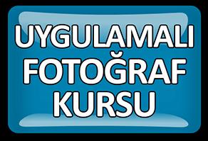 uygulamalı-ileri- fotograf kursu