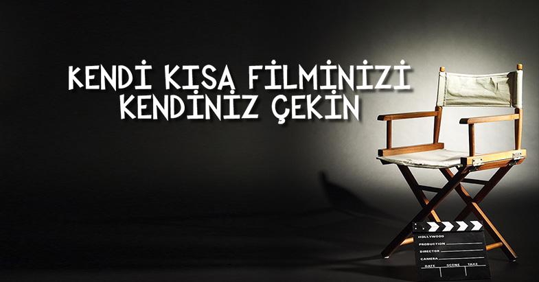 DSLR-KISA-FILM-ATOLYESI21_5c838e2cfdea7de8dd1f6719ac5e3237