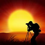 Uygulamalı İleri Teknik Fotoğrafçılık Kursu Atölyesi