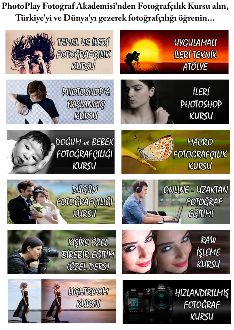 fotografcilik-kursu-photoplay-akademi2