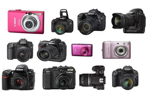 Fotoğrafçılık Kursu Seçimi Nasıl Yapılmalı?