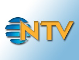 NTV Yayınları'ndan NİHAT KARADAĞ'A ÖZÜR