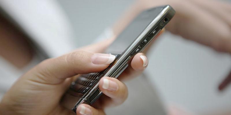 ETKİNLİKLERİMİZ SMS ve WHATSAPP ile CEBİNİZDE (ÜCRETSİZ)