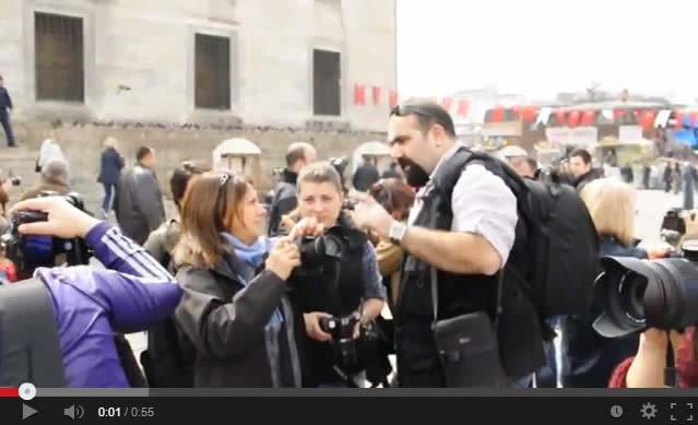 PANORAMİK FOTOĞRAF GEZİSİ VİDEOSU 2
