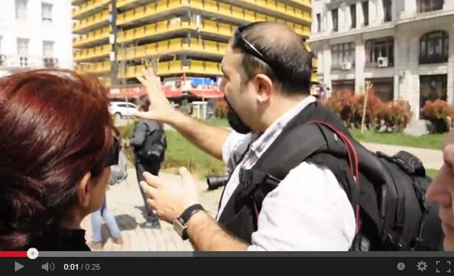 PANORAMİK FOTOĞRAF GEZİSİ VİDEOSU 4