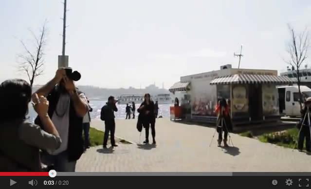 PANORAMİK FOTOĞRAF GEZİSİ VİDEOSU 5