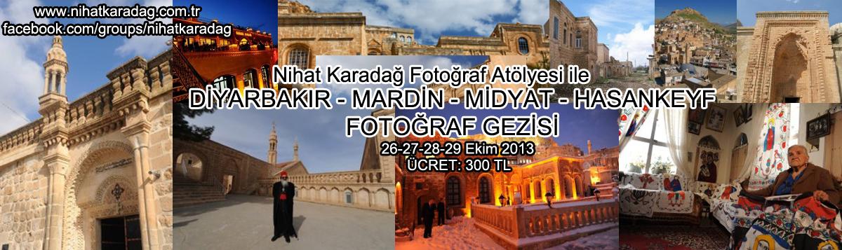 diyarbakir-copy