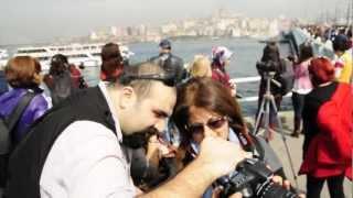 PANAROMİK FOTOĞRAF GEZİSİ VİDEOSU