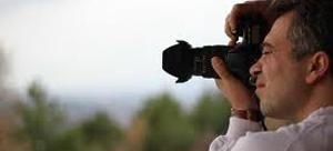 Fotoğrafçılık Kursu Gerekli Mi?