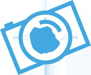 NKFA Fotoğrafçılık Kursları: Dostluğun ve fotoğrafın ortak noktası