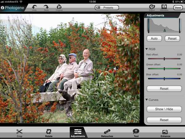 FOTOĞRAFÇILAR İÇİN EN İYİ 10 FOTOĞRAF UYGULAMASI