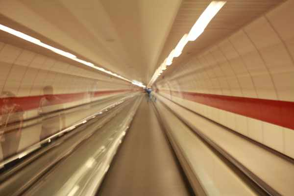 Metro/Zülküf MAVLAY