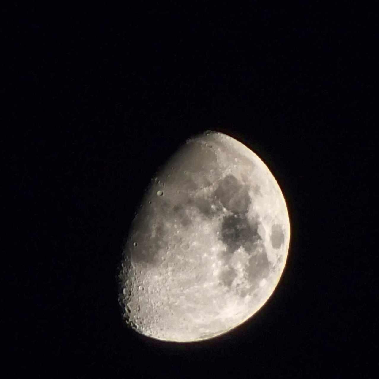 Fotografçı:batuhan Aytar   Fotograf:ay dede