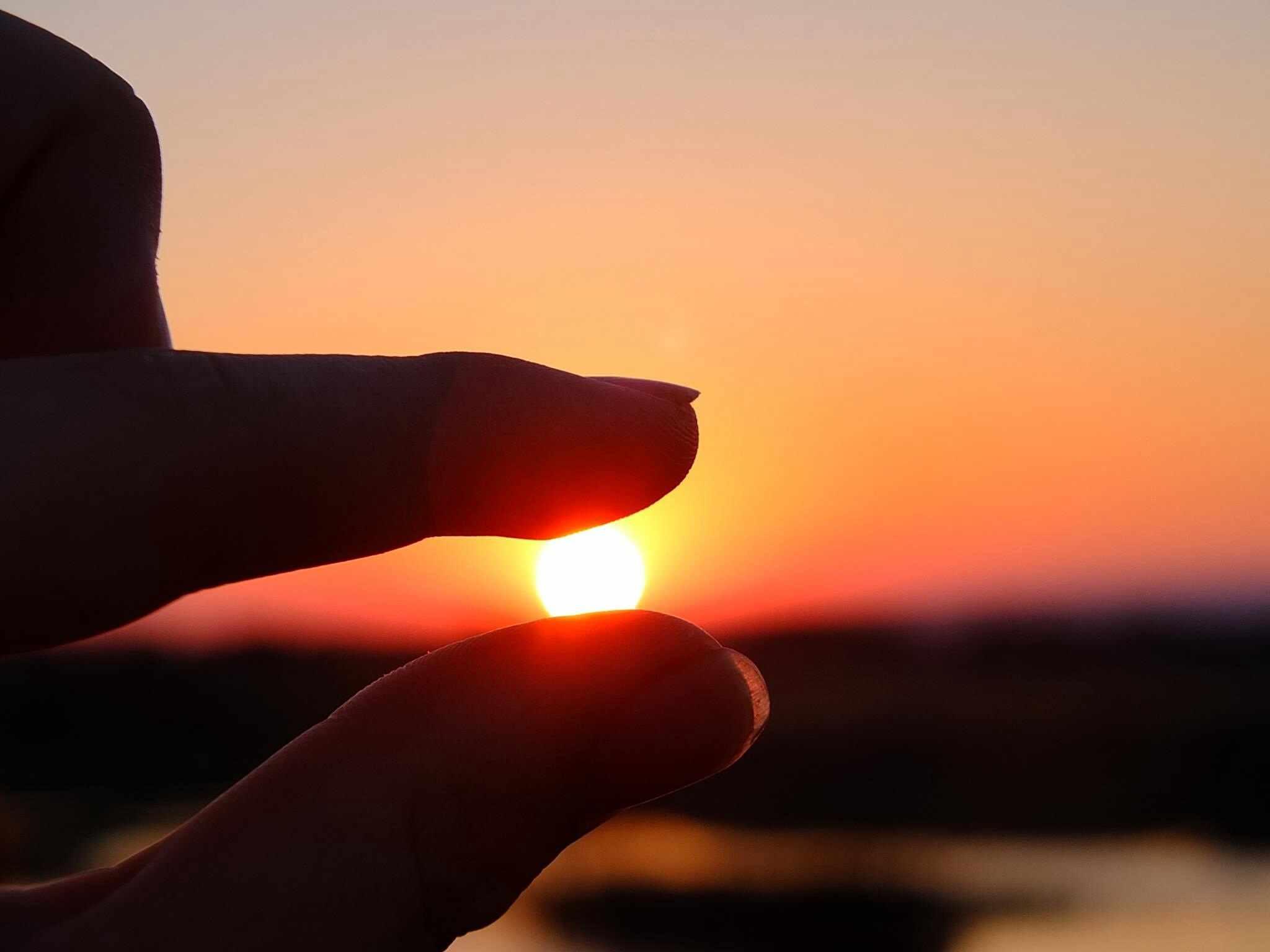 Fotoğrafçı:batuhan Fotograf:güneş