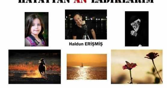 Mafsad'ta Karma Fotoğraf Sunumu Yapılacak