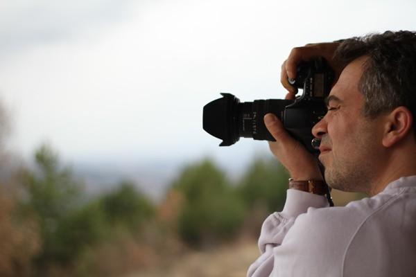 Fotoğrafçılık Kursu Kaydınızı Yaptırdınız mı?