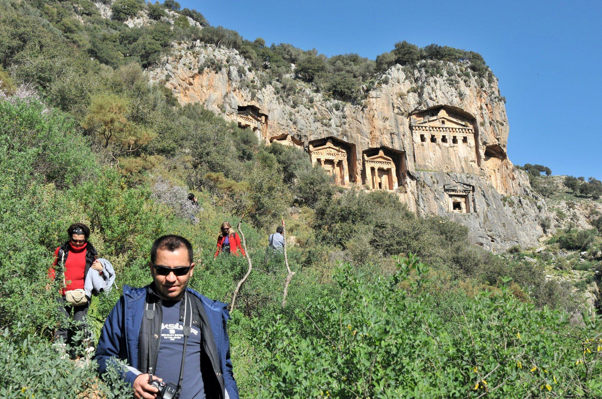 Fethiye Fotoğraf Gezisi (11)