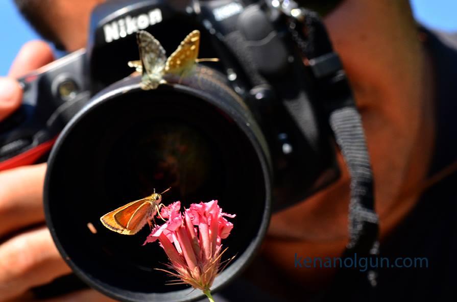 Fethiye Fotoğraf Gezisi (18)