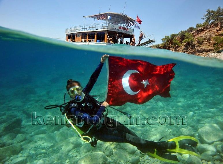 Fethiye Fotoğraf Gezisi (36)