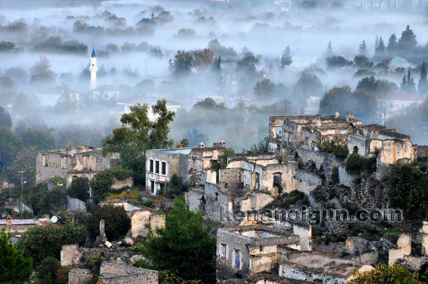 Fethiye Fotoğraf Gezisi (7)