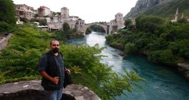 NKFA ile BOSNA HERSEK, KARADAĞ GEZİSİ 5 GÜN 4 GECE FOTOĞRAF GEZİSİ