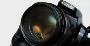 Fotoğrafçılık kursu almak için birçok nedeniniz var!