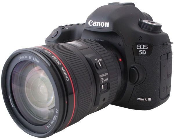 Fotoğrafçılık kursu ve makineler