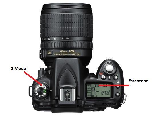 Fotoğrafçılık kursu alarak enstanteneyi öğrenin