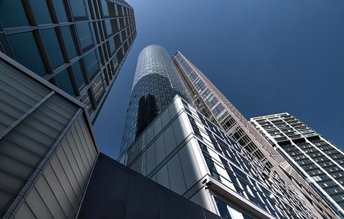 Yorumlu-yorumsuz mimari fotoğraf nedir?