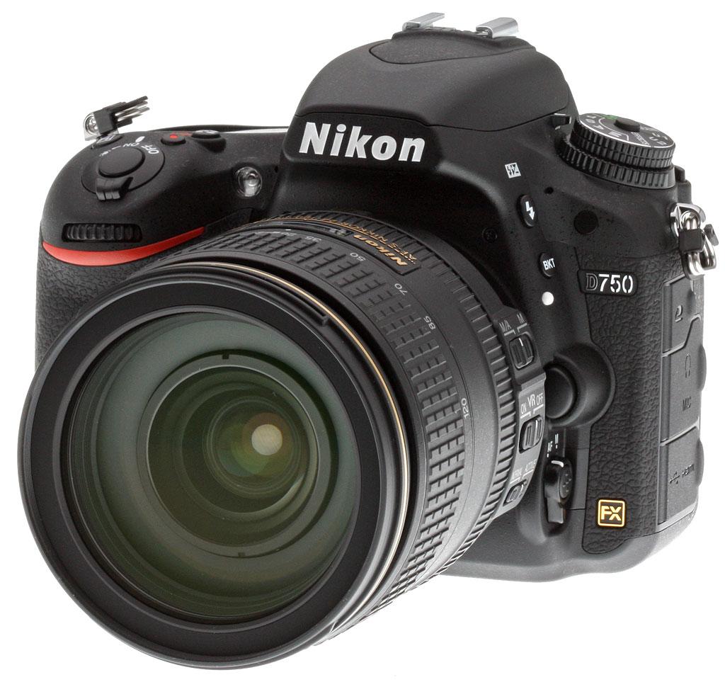 Kocaeli fotoğrafçılık kursları