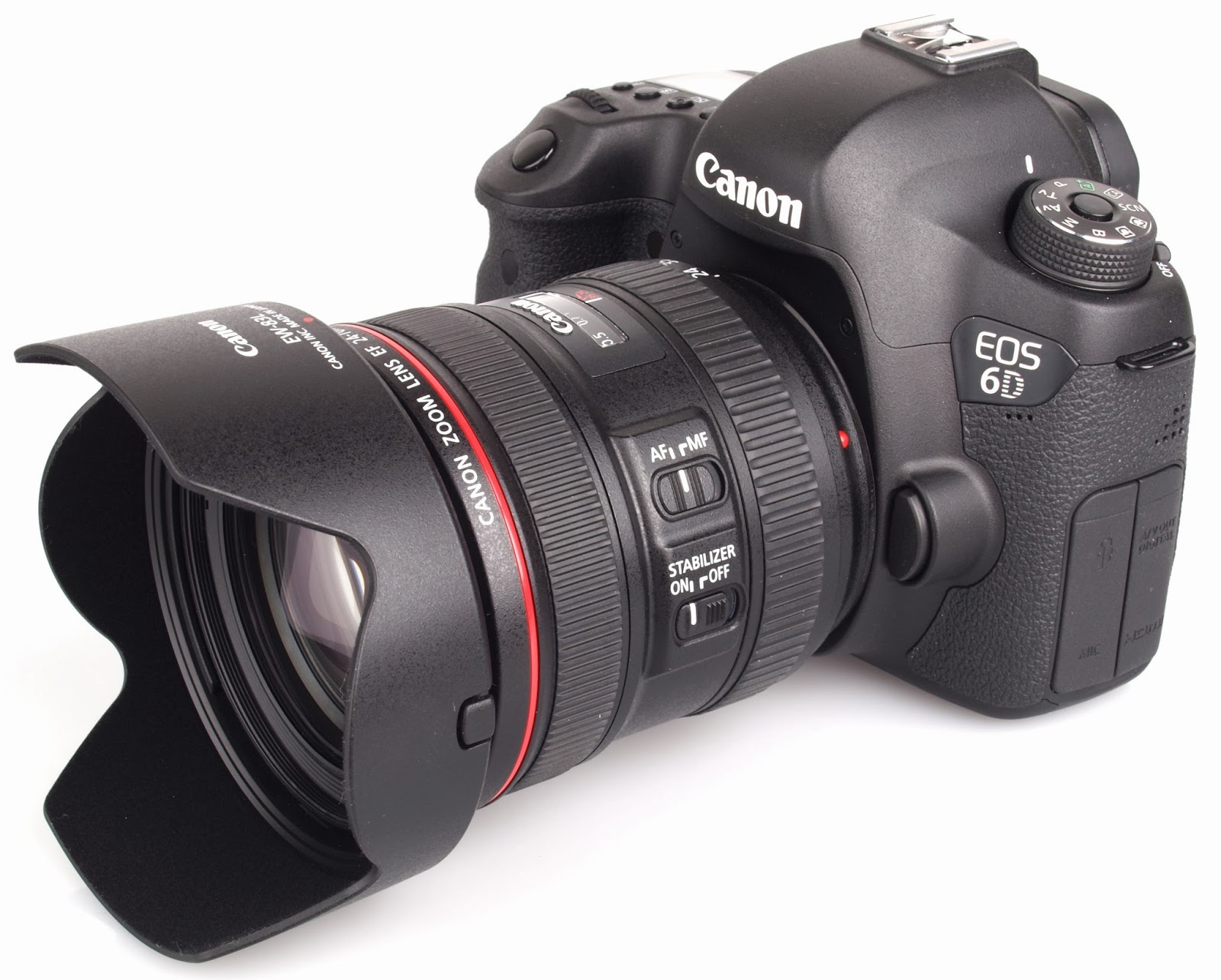 Fotoğrafçılık kursu seçerken iyi araştırın!