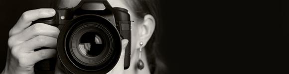 Fotoğrafçılık kursu ve profesyonel düğün fotoğrafçılığı..