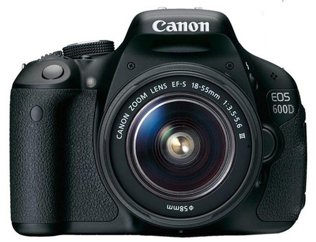 Fotoğrafçılık kursu ve fotoğraf makinesi türleri…
