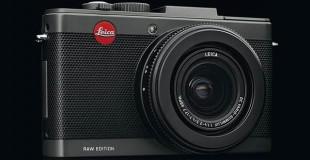 Fotoğrafçılık kursu eğitimlerinin sağladığı avantajlar