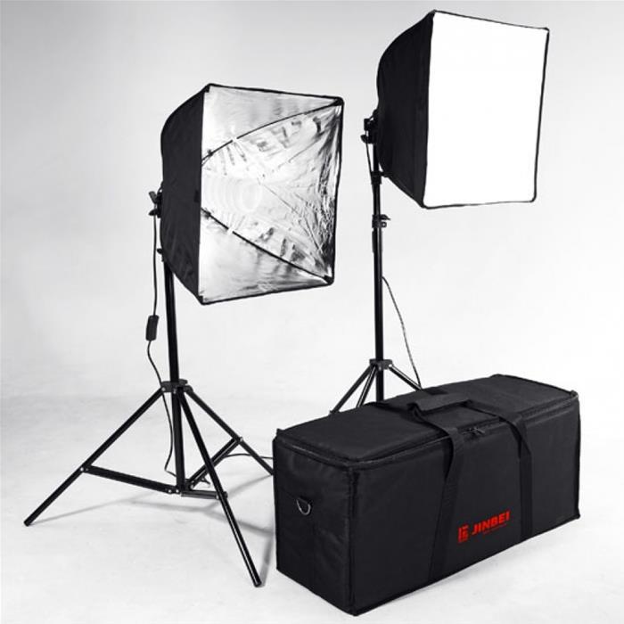 Fotoğrafçılık kursu ile stüdyo fotoğrafçısı olabilirsiniz