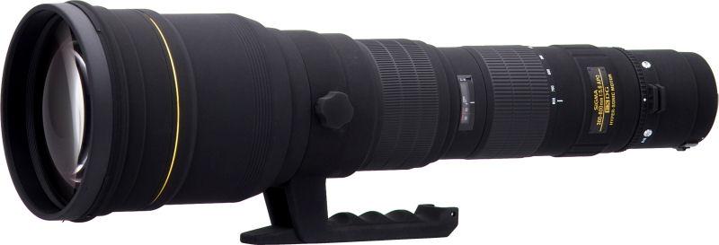 Fotoğrafçılık kursu ve dar açılı objektifler