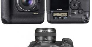 Fotoğrafçılık kursu ile stok fotoğrafçılığı öğrenin!