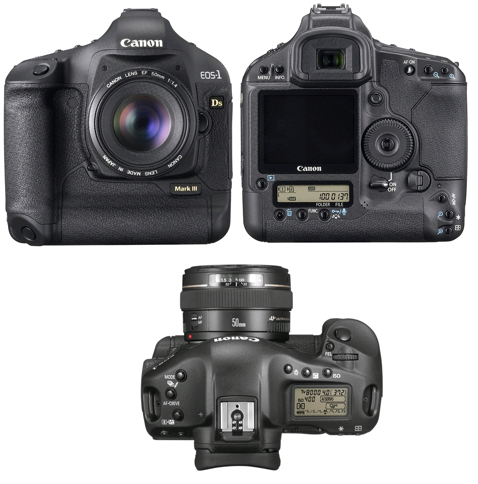 Canon-EOS-1Ds-Mark-III1