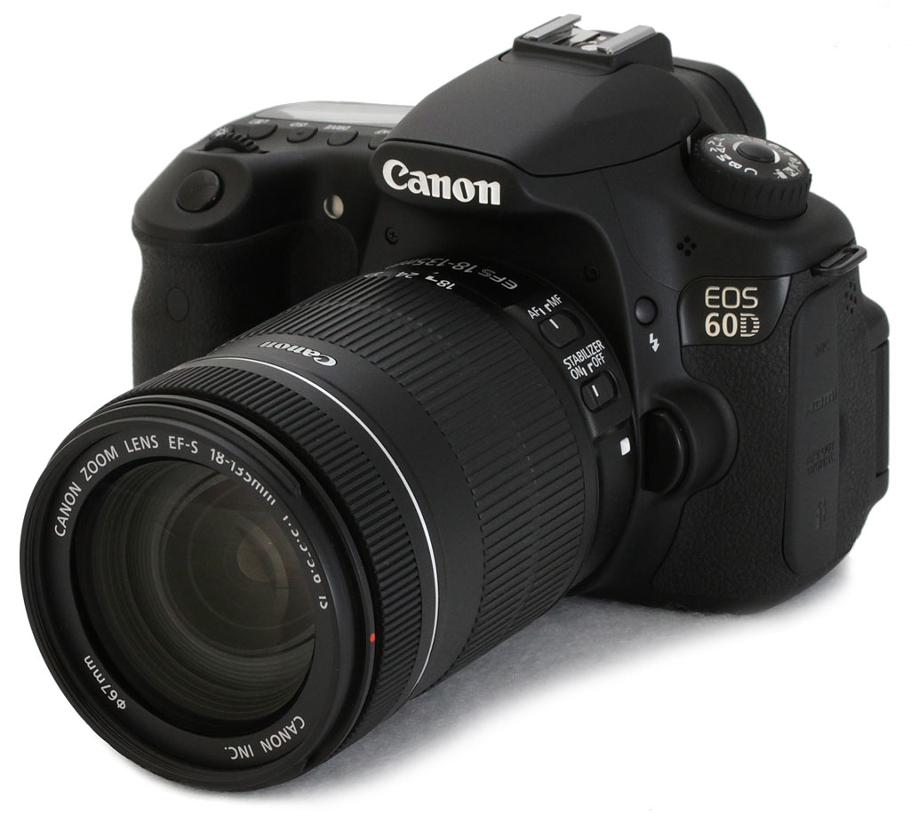 Canon-EOS-60D-DSLR-CAMERA
