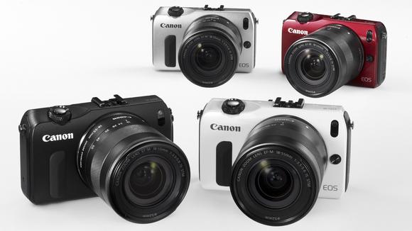 Fotoğrafçılık kursu ve daha keskin fotoğraflar için ipuçları!