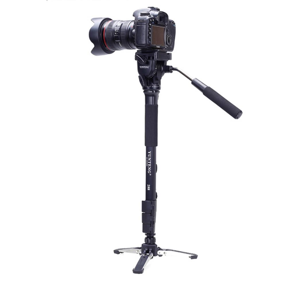 Fotoğrafçılık kursu alarak daha net fotoğraflar çekin!