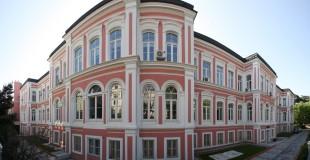Fotoğrafçılık kursu ve mimari fotoğraf