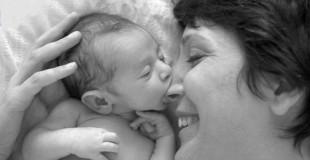 Fotoğrafçılık kursu sayesinde doğum fotoğrafçısı olabilirsiniz!