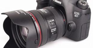 Fotoğrafçılık kursu alarak fotoğrafta kendinizi geliştirin!