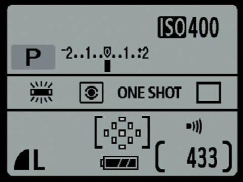 Fotoğrafçılık kursu ve ISO kavramı