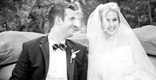 Düğün fotoğrafı çekmek için İstanbul'daki en gözde mekanlar!